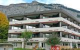 Apartment Graubunden Waschmaschine: Apartment Residenza Quadra (Utoring)