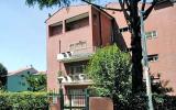 Apartment Roma Lazio: Apartment