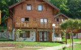 Apartment Évian Les Bains Sauna: Fr7400.100.1