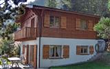 Holiday Home Switzerland Fernseher: House Picardie
