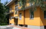 Apartment Toscana Sauna: Apartment La Palma
