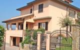 Apartment Toscana Sauna: It5262.30.1