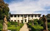 Apartment Firenze Sauna: It5270.740.4