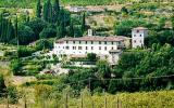 Apartment Italy Sauna: Apartment Fattoria Di Castiglionchio