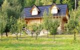 Holiday Home Poland Waschmaschine: Pl3239.100.1