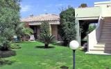 Holiday Home Villasimìus: It7470.300.4
