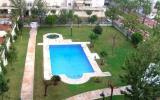 Apartment Spain: Apartment