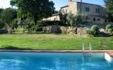 Apartment Toscana Sauna: Apartment San Lorenzo