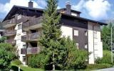 Apartment Graubunden Waschmaschine: Apartment Seestrasse