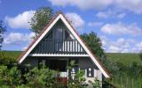 Holiday Home Friesland: House