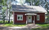 Holiday Home Southern Finland Fernseher: Fi3363.111.1