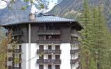 Apartment Chamonix: Apartment Les Aiguilles Du Brévent