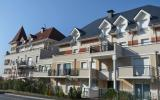 Apartment Cabourg: Apartment Les Marines 1 Et 2