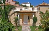 Holiday Home Denia Comunidad Valenciana Sauna: House Etel
