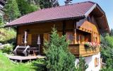 Holiday Home Austria Fernseher: House