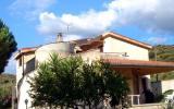 Apartment Italy Sauna: It7535.10.1