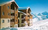 Apartment Rhone Alpes Waschmaschine: Apartment Ski Sun