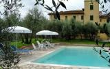 Apartment Firenze Sauna: It5270.955.2