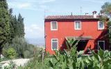 Apartment Toscana Sauna: It5226.800.3