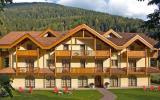 Apartment Trentino Alto Adige Fernseher: Apartment