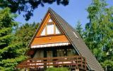 Holiday Home Baden Wurttemberg Sauna: House Tennenbronn