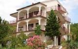 Apartment Crikvenica: Apartment Frkovic 2
