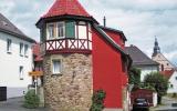 Holiday Home Bayern Fernseher: House Stadtturm