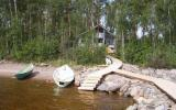 Holiday Home Southern Finland Fernseher: Fi4520.120.1