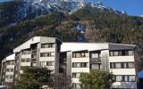 Apartment France Waschmaschine: Apartment Sun Valley