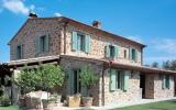 Holiday Home Castelnuovo Berardenga: It5276.155.1