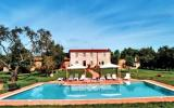 Holiday Home Italy Waschmaschine: It5410.800.3