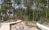Holiday Home Southern Finland Fernseher: Fi4520.125.1