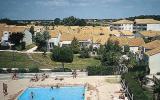 Holiday Home Poitou Charentes Sauna: House