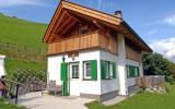Holiday Home Austria Fernseher: House Muehlerl