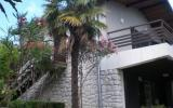 Holiday Home Novi Vinodolski Sauna: House
