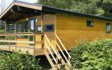 Holiday Home Belgium Sauna: House Parc Les Etoiles