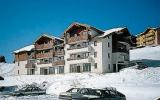 Apartment France Sauna: Fr7426.500.3