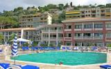Apartment Villefranche Sur Mer Sauna: Apartment