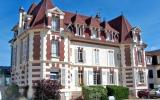 Apartment Cabourg: Apartment Le Caneton