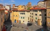 Apartment Firenze Sauna: Apartment