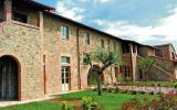 Apartment Toscana Sauna: Apartment Le Beringhe