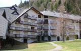 Apartment Rhone Alpes Waschmaschine: Apartment La Borgia A, B, C