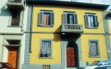 Apartment Firenze: Apartment Ad Vivendum