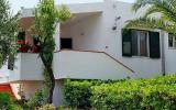 Holiday Home Italy Waschmaschine: House Passo Dell'arciprete