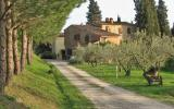 Apartment Toscana Sauna: It5492.800.4