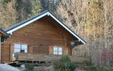 Holiday Home Bayern Fernseher: House