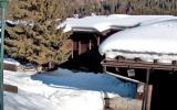 Apartment Madonna Di Campiglio Waschmaschine: It3670.1.2