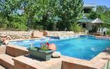 Holiday Home Spain Sauna: House Kingfisher