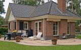 Holiday Home Netherlands Fernseher: House Droompark Beekbergen