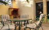 Holiday Home Cascais Fernseher: Pt4802.250.1